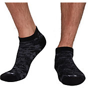 Walter Hagen Sport Cut Golf Socks – 3+1 Pack
