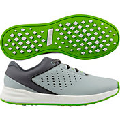 Walter Hagen Men's 2020 Course Casual Golf Shoes