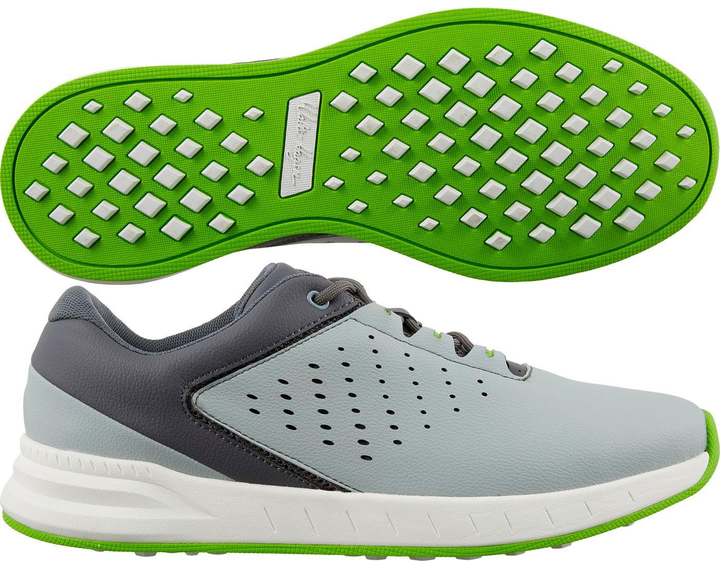 Walter Hagen Men's 2020 Course Casual Golf Shoes