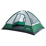 GigaTent Liberty Mountain 4-Person Tent