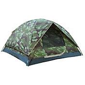 GigaTent Redleg 3 3-Person Tent
