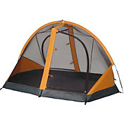Gigatent Yellowstone 2 Person Backpacking Tent