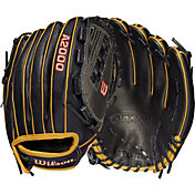 Wilson 12.5'' V125 A2000 Series Fastpitch Glove w/ Spin Control 2021
