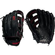 Wilson 12.75'' A2K SuperSkin Series 1775 Glove 2021