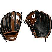 Wilson 11.5'' A2K Series 1786 Glove 2021