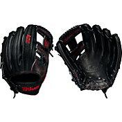 Wilson 11.75'' A2K SuperSkin Series 1787 Glove 2021