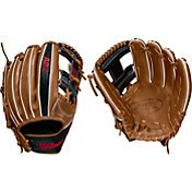 Wilson 11.75'' A2K Series 1787 Glove 2021