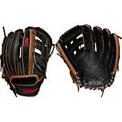 Wilson 12'' A2K SuperSkin Series 1795 Glove 2021