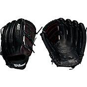 Wilson 12'' A2K Series B2 Glove 2021