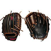 Wilson 11.75'' A2K SuperSkin Series D33 Glove 2021
