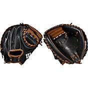 Wilson 33.5'' A2K Series M1D Catcher's Mitt 2021