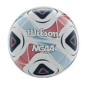 Wilson NCAA Copia II Premium Soccer Ball