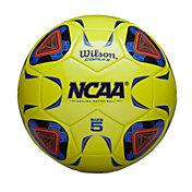 Wilson NCAA Copia II Soccer Ball