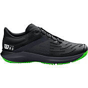Wilson Men's Kaos 3.0 Tennis Shoes