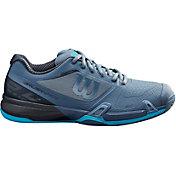 Wilson Men's Rush Pro 2.5 Pickleball Shoes