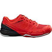 Wilson Men's Rush Pro 2.5 Pickleball Shoes