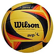 Wilson OPTX AVP Replica Outdoor Volleyball