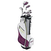 Wilson Ultra Women's 13 Piece Complete Set