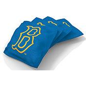 Wild Sports UCLA Bruins XL Cornhole Bean Bags