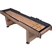 Triumph Wingate 9' Shuffleboard