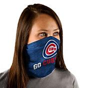 Wincraft Adult Chicago Cubs Split Neck Gaiter