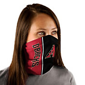 Wincraft Adult Arizona Diamondbacks Split Neck Gaiter