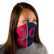 Wincraft Adult Cleveland Indians Split Neck Gaiter