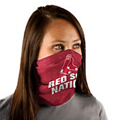 Wincraft Adult Boston Red Sox Split Neck Gaiter