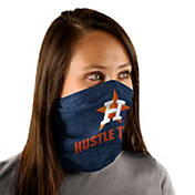 Wincraft Adult Houston Astros Split Neck Gaiter