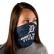 Wincraft Adult Detroit Tigers Split Neck Gaiter