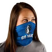 Wincraft Adult Dallas Mavericks Split Neck Gaiter