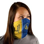 Wincraft Adult Golden State Warriors Split Neck Gaiter
