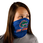Wincraft Adult Florida Gators Split Neck Gaiter