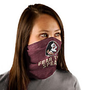 Wincraft Adult Florida State Seminoles Split Neck Gaiter