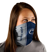 Wincraft Adult Penn State Nittany Lions Split Neck Gaiter