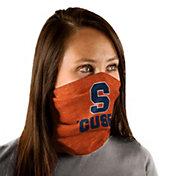 Wincraft Adult Syracuse Orange Split Neck Gaiter