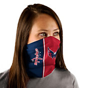 Wincraft Adult Washington Capitals Split Neck Gaiter