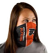Wincraft Adult Philadelphia Flyers Split Neck Gaiter