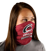 Wincraft Adult Carolina Hurricanes Heathered Neck Gaiter