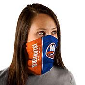 Wincraft Adult New York Islanders Split Neck Gaiter