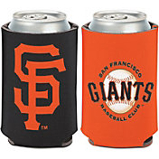WinCraft San Francisco Giants Can Coozie