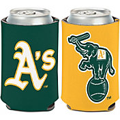 WinCraft Oakland Athletics Can Coozie