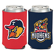 WinCraft Toledo Mud Hens Can Coozie
