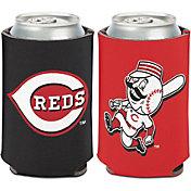 WinCraft Cincinnati Reds Can Coozie