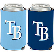 WinCraft Tampa Bay Rays Can Coozie