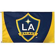 Wincraft Los Angeles Galaxy 3' X 5' Flag