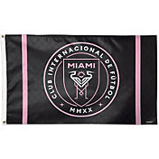 Wincraft Inter Miami FC 3' X 5' Flag