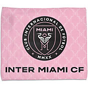 WinCraft Inter Miami CF Rally Towel