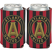WinCraft Atlanta United Can Coozie