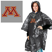 Wincraft Minnesota Golden Gophers Poncho